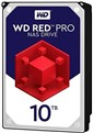 هارد ديسك كامپيوتر Western Digital  10TB - WD101KFBX Red Pro 256MB Cache NAS Internal Hard Drive